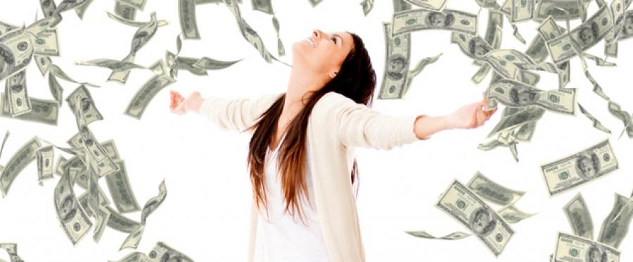 Мөнгөтэй харьцахдаа бид ямар алдаа гаргадаг вэ?
