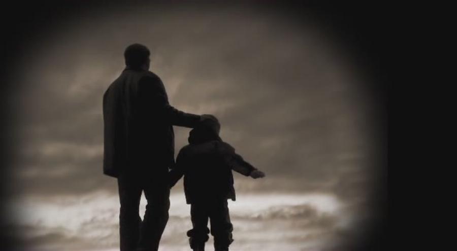 Аавгүй хүүхэд гэж үеийнхэндээ адлагдах ёстой юу