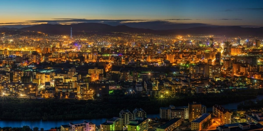 Ирэх сарын 01-нээс цахилгааны шөнийн тарифын хөнгөлөлт хэрэгжинэ