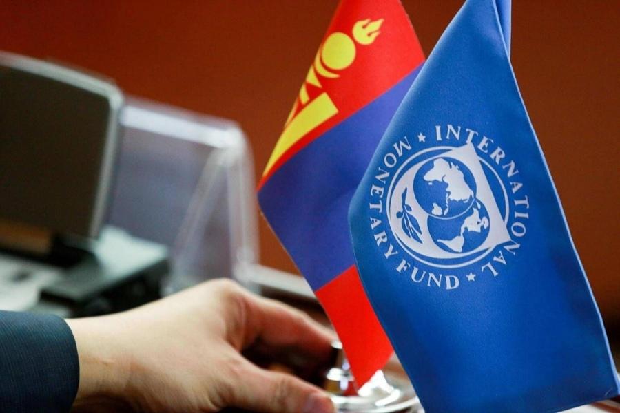 ОУВС: Монгол Улсад нэмж 36 сая ам.долларын санхүүжилт олгоно