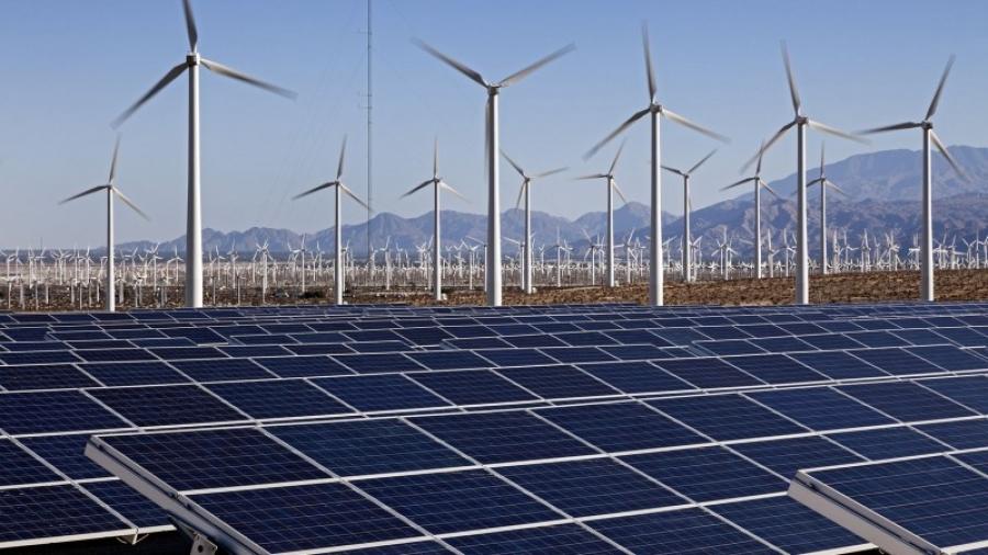 Эрчим хүчний салбарт тулгамдаад байгаа асуудлыг бодлогын хүрээнд шийдвэрлэнэ