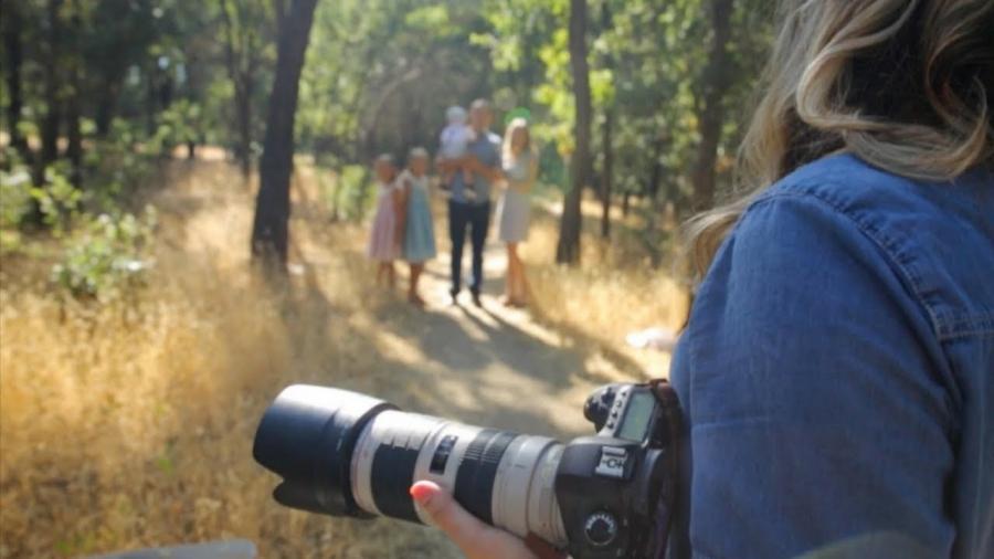 Гэр бүлийн зургаа хэрхэн зөв авахуулах вэ?