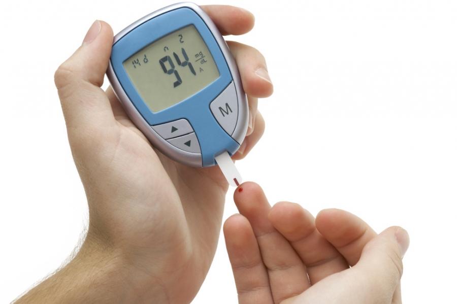 Чихрийн шижинтэй хоёр хүн тутмын нэг нь оношлогдоогүй байдаг