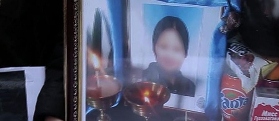 13 настай охин амиа алдсан хэргийг шүүх хурал хойшиллоо