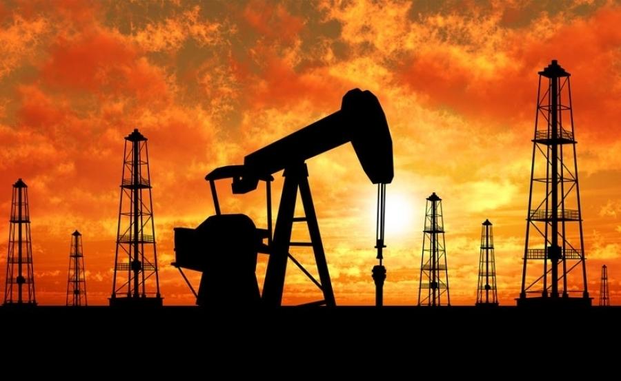 Газрын тос боловсруулах үйлдвэрийн ТЭЗҮ-ийг хүлээн авчээ