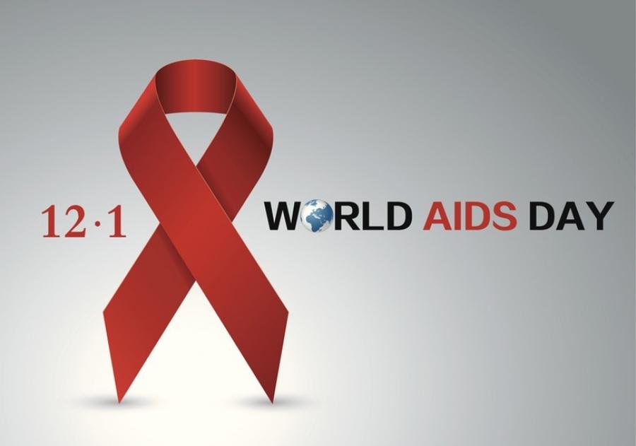 ДОХ-ын халдвар авсан 267, нас баралтын 42 тохиолдол бүртгэгдээд байна