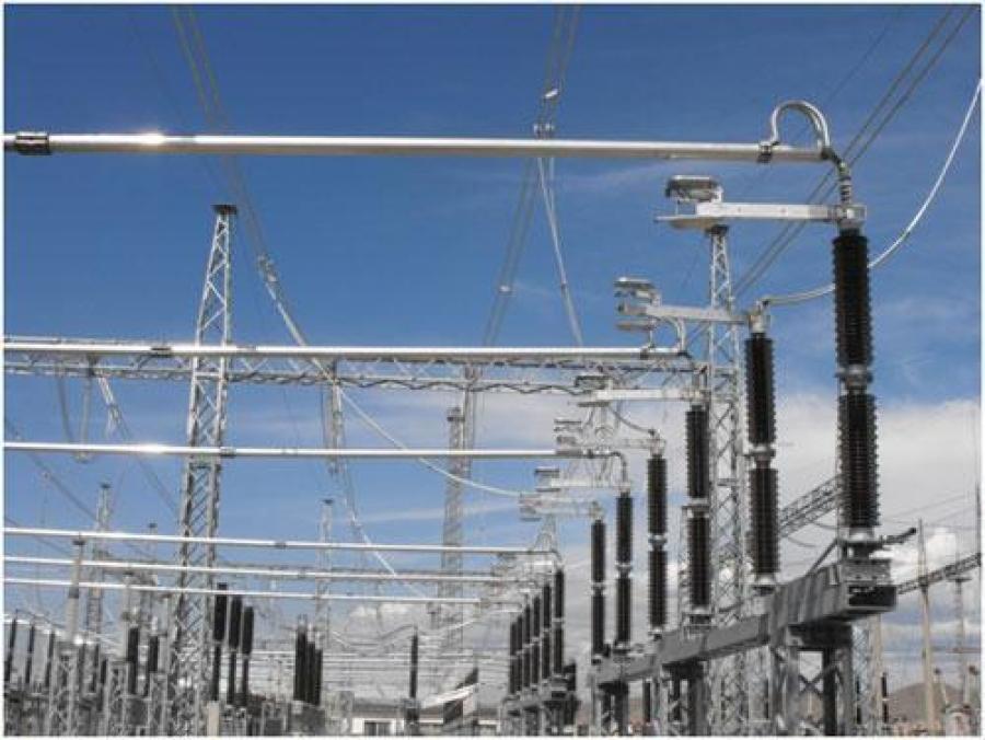 МХЕГ: Эрчим хүчний аюулгүй байдлыг хангуулах тухай сэрэмжлүүлж байна