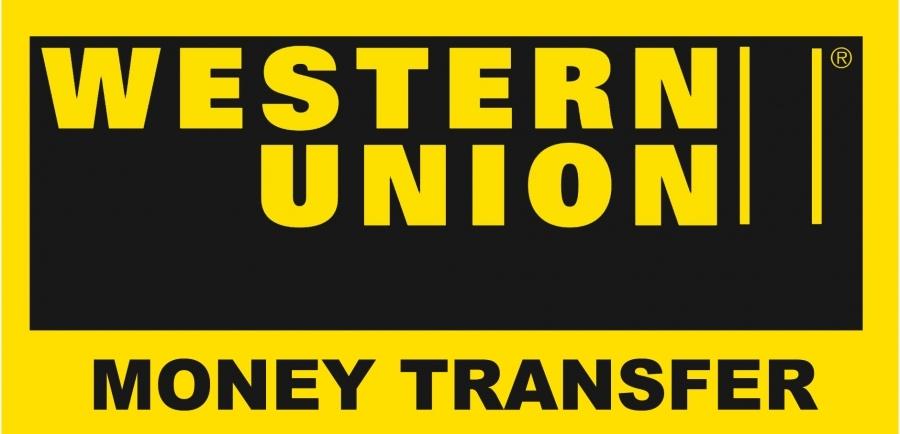 """Төрийн банкны """"WESTERN UNION"""" олон улсын мөнгөн гуйвуулгын үйлчилгээг танд санал болгож байна"""