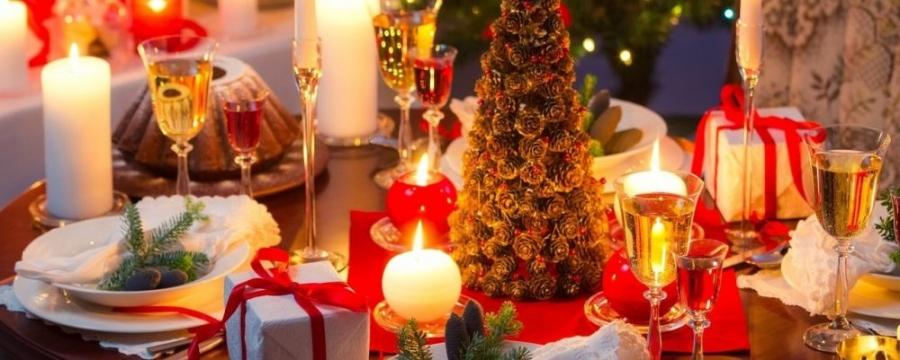 Баярын ширээгээ ингэж засаарай