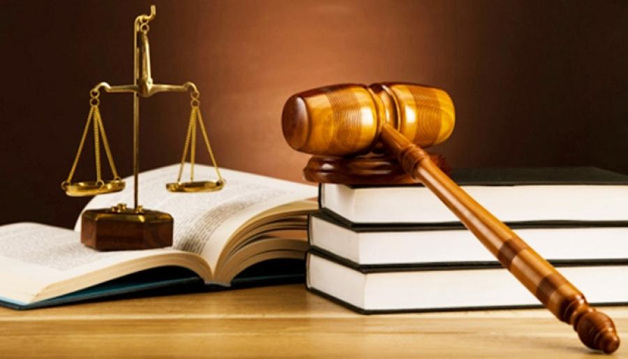 Маргаашнаас хэрэгжиж эхлэх Төрийн албаны тухай шинэ хууль