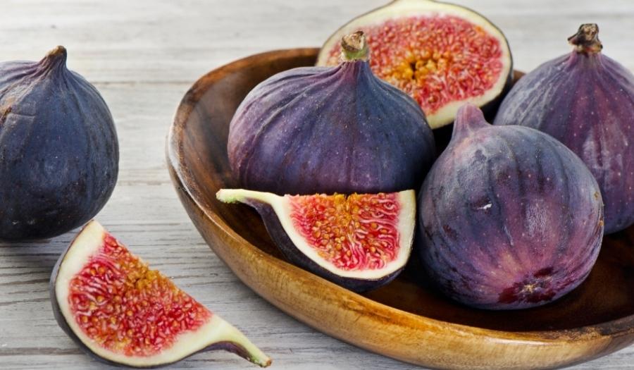 Дотор эрхтэн цэвэрлэдэг жимс болон хүнсний ногоонууд