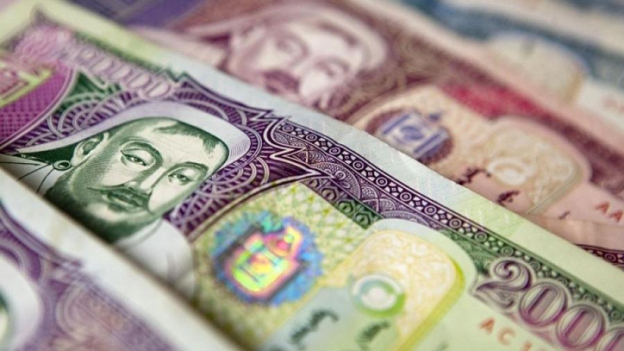 НӨАТ-ын мөнгө иргэдийн дансанд орсон байна
