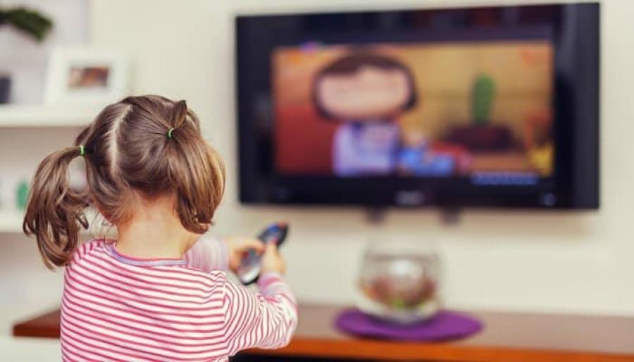 Бага насны хүүхдэд гар утас, зурагт үзүүлэх зохистой хэм хэмжээ ямар байх вэ