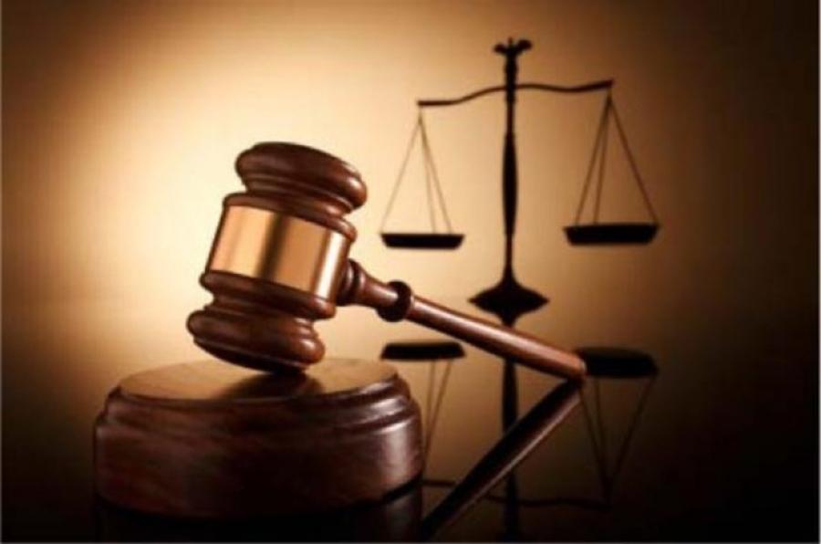 Шүүгч асан эмэгтэй юуны учир амиа алдав