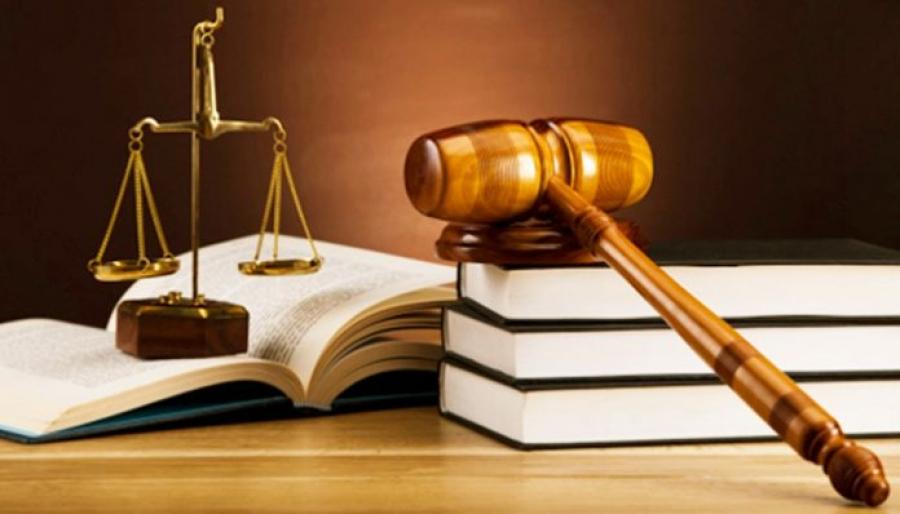 Үндэслэлгүйгээр хөрөнгөжсөн шүүгчдийн албан үүргийг түдгэлзүүлэх хүсэлт хүргүүлжээ