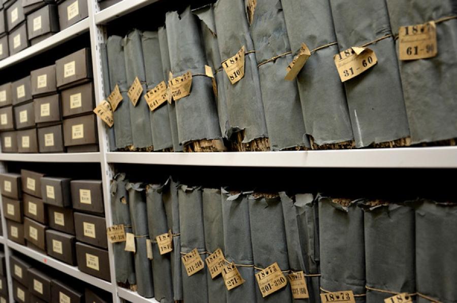 Архивын лавлагаагаа авах гэж аймаг, дүүрэг хооронд явах шаардлагагүй