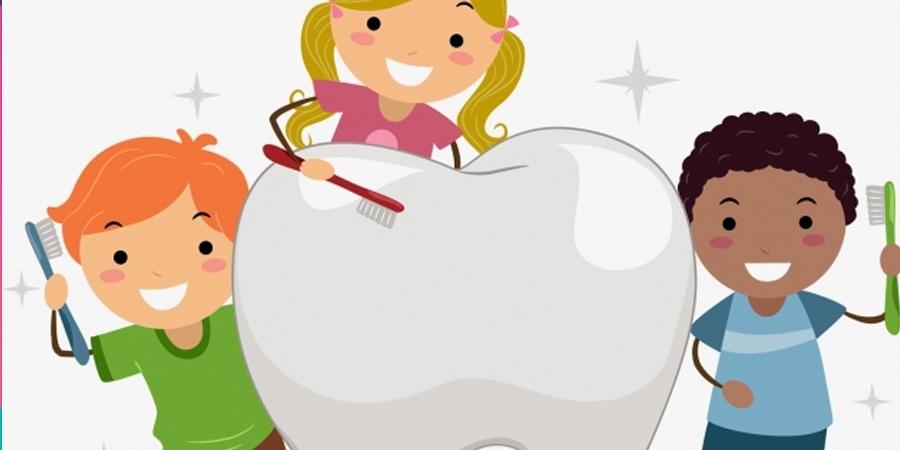 199 шүдний эмнэлэг хүүхдэд үнэ төлбөргүй үйлчилгээ үзүүлж эхэллээ