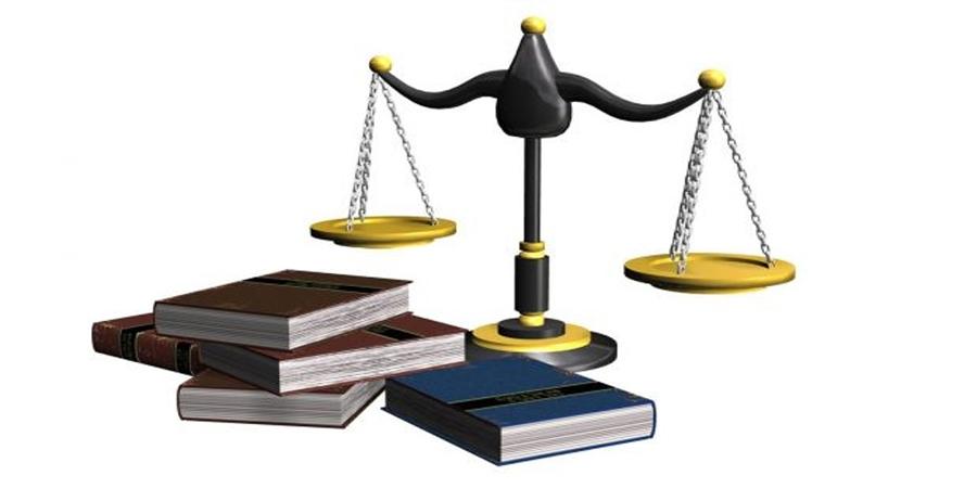 Маргааш иргэдэд үнэ төлбөргүй хууль, эрх зүйн зөвлөгөө өгнө