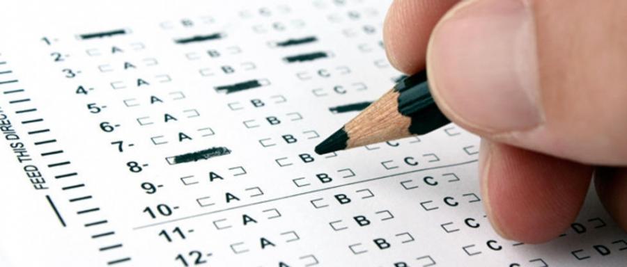 Босго онооны болзол хангаагүй бол дахин шалгалтад хамрагдаж болно