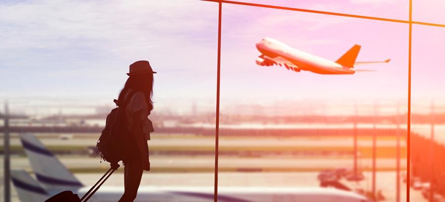 Гадаадын зорчигчдын 75.4  мянга нь аялал жуулчлалын зорилгоор хилээр нэвтэрчээ