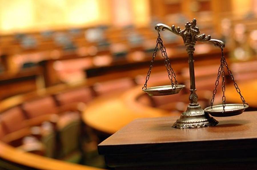 Захиргааны ерөнхий хуульд өөрчлөлт оруулах тухай хуулийн төсөлд санал хүргүүллээ