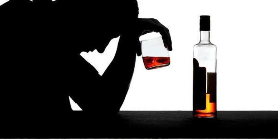 Насанд хүрсэн нэг хүний жилийн дундаж архины хэрэглээ 1.6 дахин өссөн байна