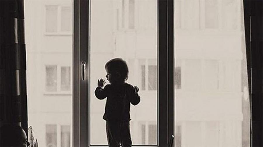 Бага насны хүүхэддээ тавих хараа хяналтаа сайжруул