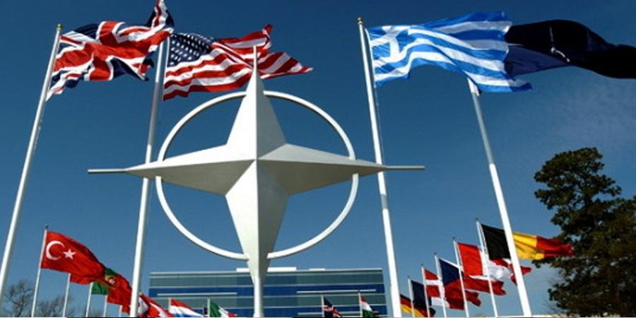 НАТО-гийн батлан хамгаалах чадварыг сэргээхэд ямар төсөв шаардагдах вэ?