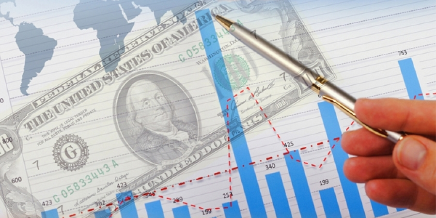 130 улстай худалдаа хийж, гадаад худалдааны нийт бараа эргэлт 4.3 тэрбум америк долларт хүрчээ
