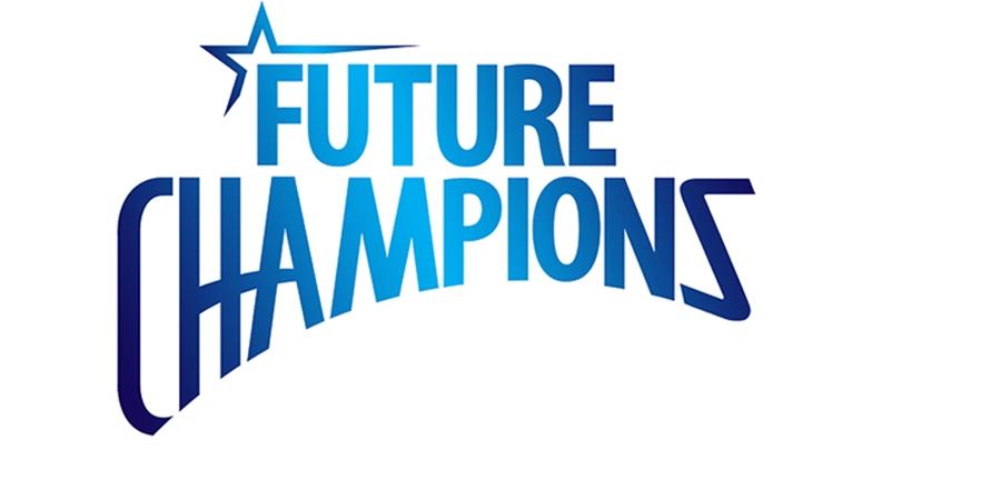 """""""FUTURE CHAMPIONS""""-уудыг ирэх сарын 1-нд танилцуулна"""