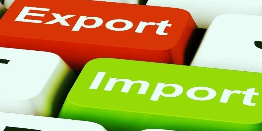 Экспорт, импортын гэрчилгээ олгох үйлчилгээг нэн даруй журамлах шаардлагатай