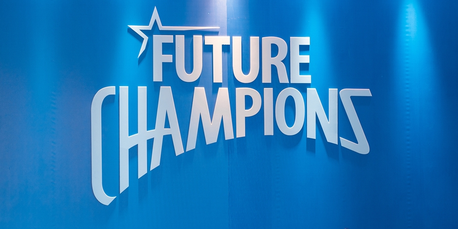 Авьяас, мэдлэг, ур чадвараараа манлайлагч ирээдүйн аваргуудыг онцоллоо