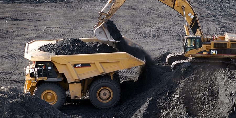 Багануурын уурхай тонн нүүрснээс 3000 төгрөг алдаж байна