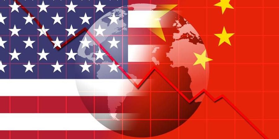Дэлхийн эдийн засагт аюул учирч байгааг санууллаа