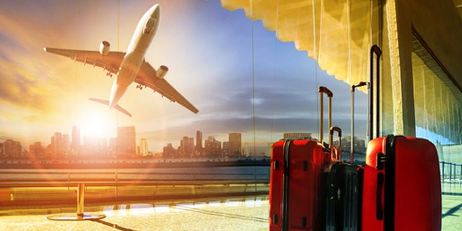 Аялахад тохиромжтой визгүй зорчдог орнууд