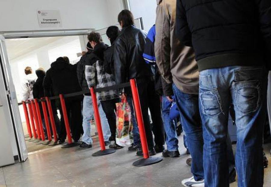 Бүртгэлтэй ажилгүй иргэдийн 59 хувийг 15-39 насны залуус эзлэж байна