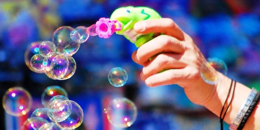 Үлээдэг хөөсөнд хорт хавдар үүсгэдэг бодис бий юу?