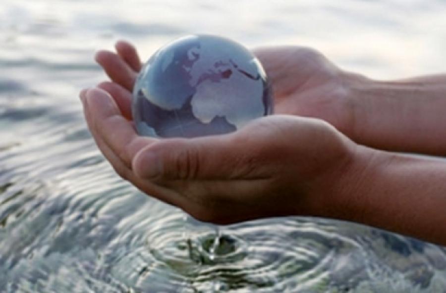 Монголчууд усны хэрэглээнийхээ 20 хувийг гадаргын уснаас авдаг