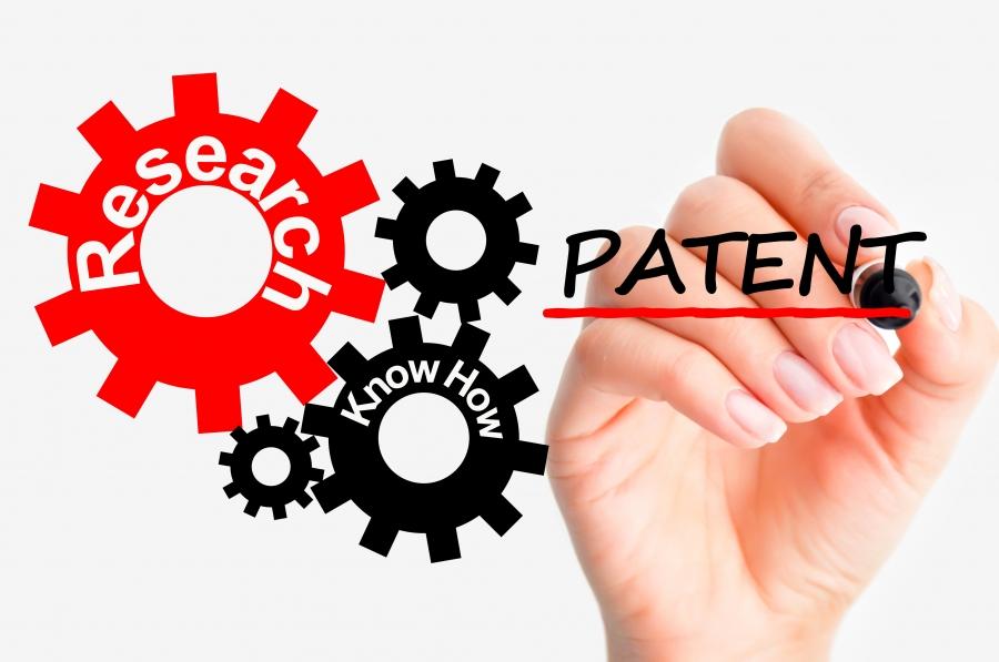 Хими, төмөрлөгийн ангилалаар 45 бүтээлд патент олгожээ