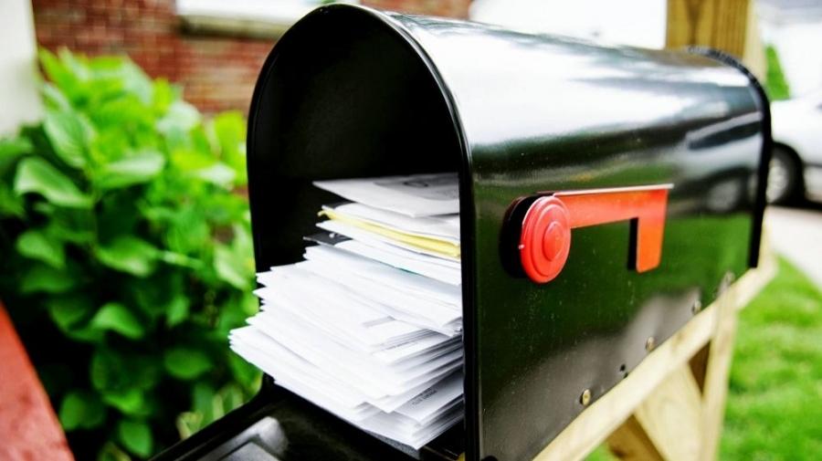 Шуудан, холбооны салбарын орлого 18.4 хувиар өслөө