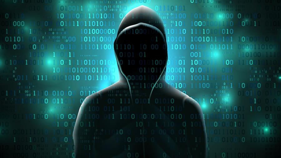 Монгол төрийн мэдээлэл хакерчдын гарт байна