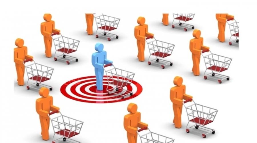Хэрэглэгчийн эрхийг хамгаалах хуулийг хэрхэн шинэчлэх вэ