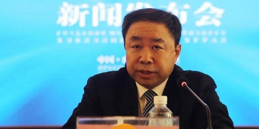 Ван Баодун: Гурван орны бизнес эрхлэгчид 187 төслийг хэлэлцсэн