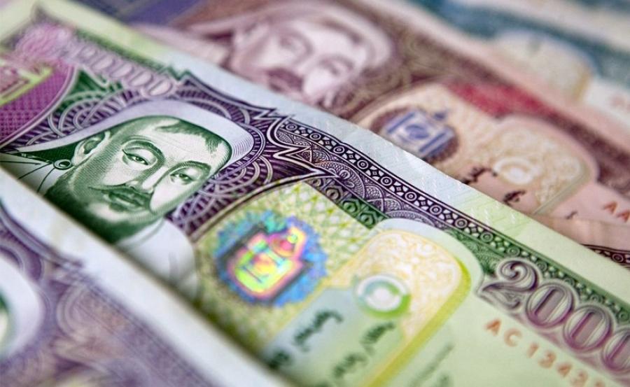 М.Цогтбаатар: Хүүхдийн мөнгийг нэг сая хүүхдэд олгож байна