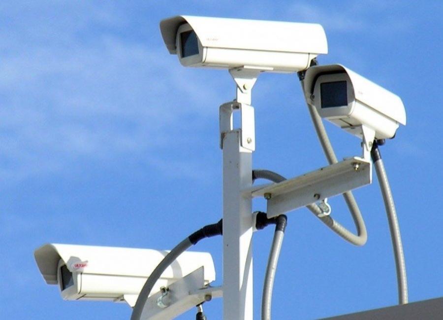 Орон нутгийн замд дундаж хурдыг хэмжих, дугаар бүртгэх хүчин чадал бүхий хяналтын камер ашиглалтад орлоо