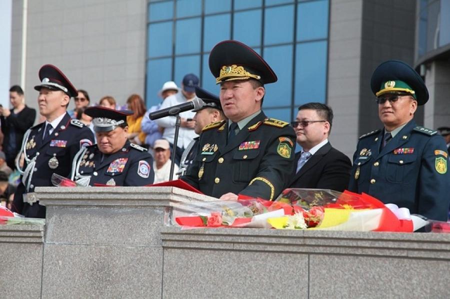 Ш.Лхачинжав генерал аа, 7 хүний үхэлд хэн хариуцлага хүлээх вэ