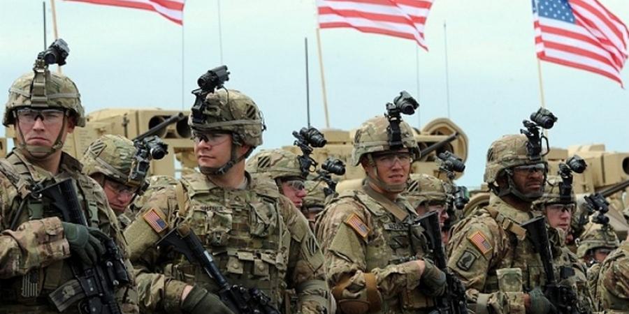 АНУ Европт дайн хийнэ