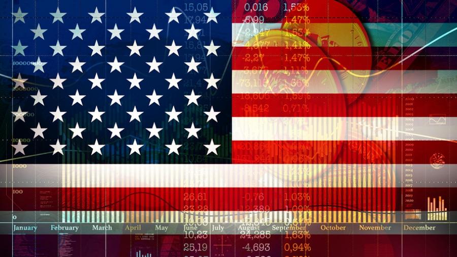 АНУ хөрөнгө оруулагч орнуудын жагсаалтыг тэргүүлжээ