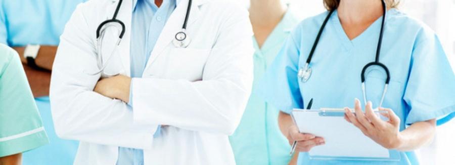 Эрүүл мэндийн ажилтанд үндсэн цалингийн 10-20 хувиар сар бүр тооцож, мөнгөн урамшуулал олгоно