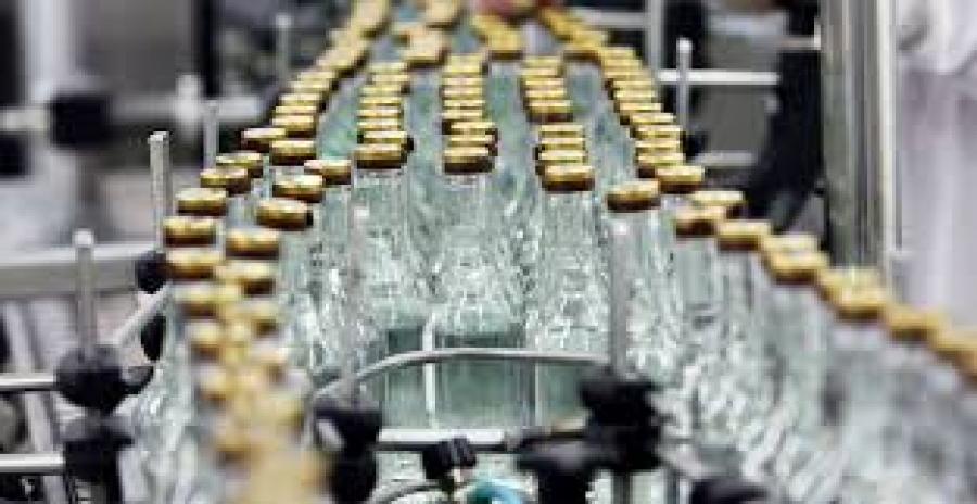 14 аж ахуйн нэгжийн согтууруулах ундаа үйлдвэрлэх тусгай зөвшөөрлийг хүчингүй болгох санал хүргүүллээ